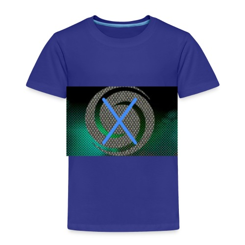 XxelitejxX gaming - Toddler Premium T-Shirt