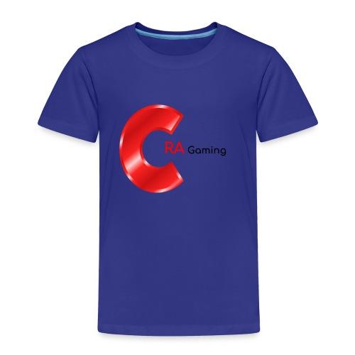CRA - Toddler Premium T-Shirt