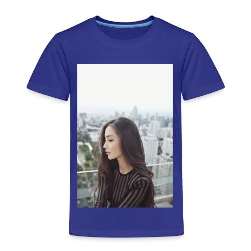 FB_IMG_1475844801258 - Toddler Premium T-Shirt