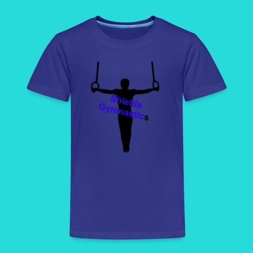 13047022 - Toddler Premium T-Shirt