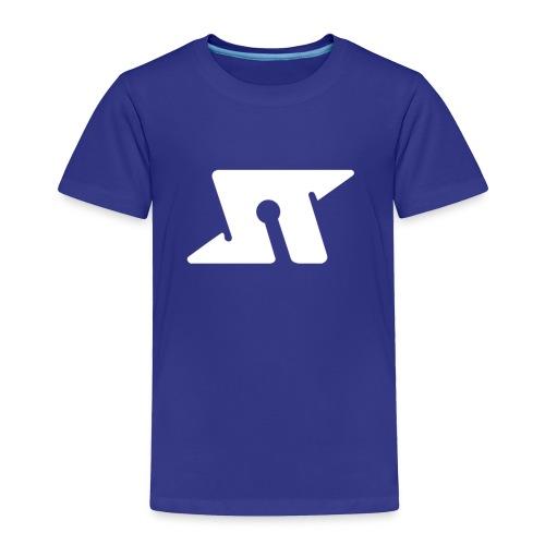 Spaceteam Logo - Toddler Premium T-Shirt