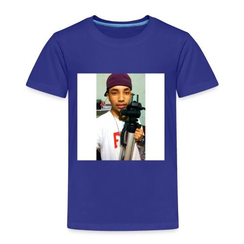 15578476 325805607812921 2457511798539128651 n - Toddler Premium T-Shirt