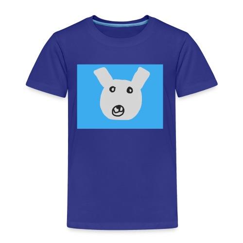 Bungee - Toddler Premium T-Shirt