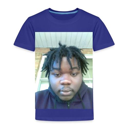 IMG_20161105_094119 - Toddler Premium T-Shirt