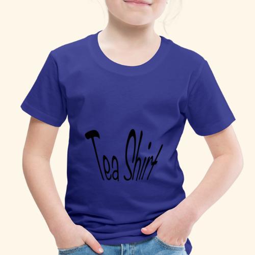 EBA66FA8 EC27 44D7 99B5 43F62F68687B - Toddler Premium T-Shirt
