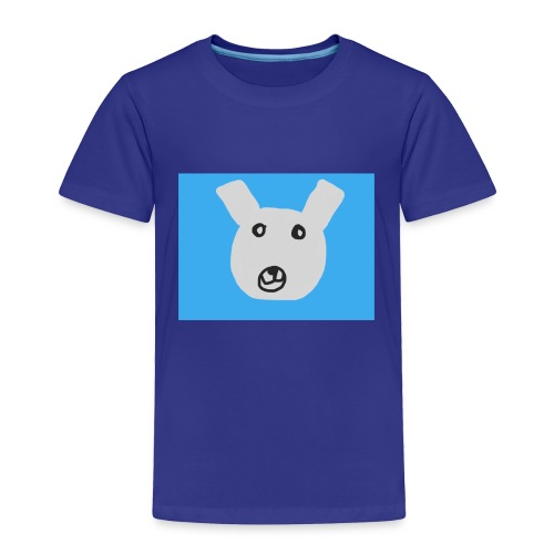 Bungee - Toddler Premium T-Shirt