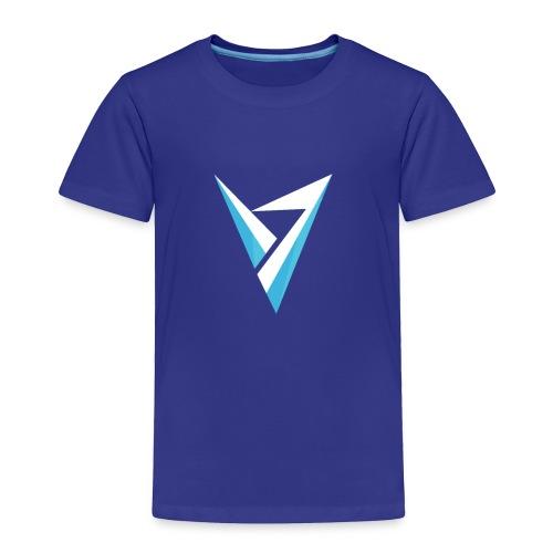 Vvears offical merch - Toddler Premium T-Shirt