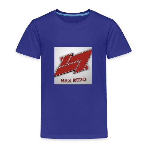 -8A64EFB9634F7332F6FB73085F72D6A399CBC81FB5C50A03C - Toddler Premium T-Shirt
