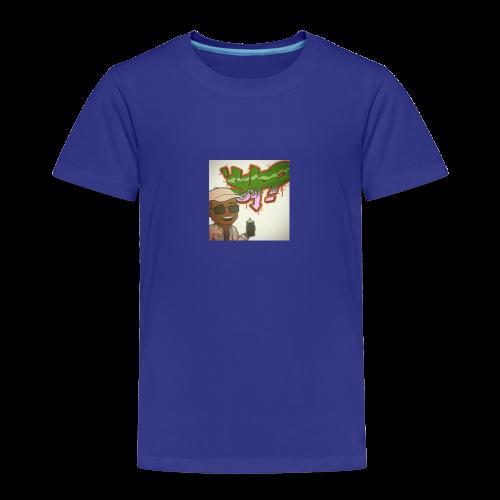 IMG 20171122 154003 102 - Toddler Premium T-Shirt