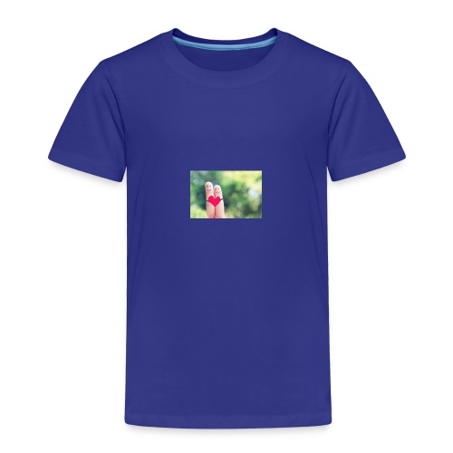 629721354 - Toddler Premium T-Shirt