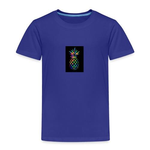 c16bbdd16adb13a34217097dec26e93d cellphone wallpa - Toddler Premium T-Shirt