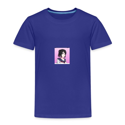 Screenshot_2016-10-31_at_09-56-02 - Toddler Premium T-Shirt