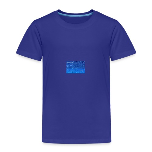 Shawn Gaudier I'm Alive - Toddler Premium T-Shirt