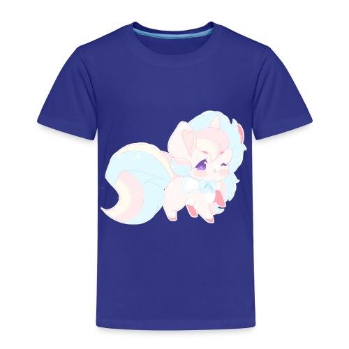 dokicorn - Toddler Premium T-Shirt