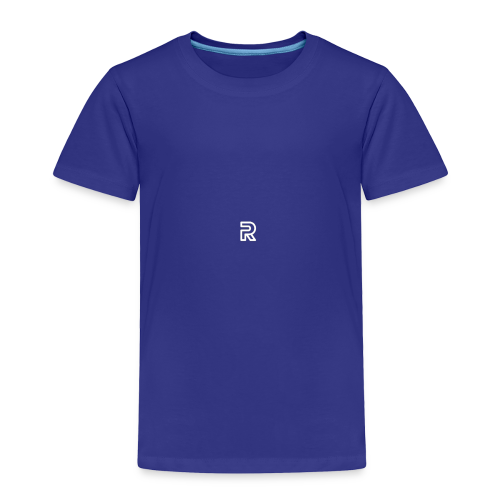 Roachsmack - Toddler Premium T-Shirt