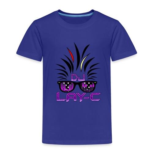 OutLess - Toddler Premium T-Shirt