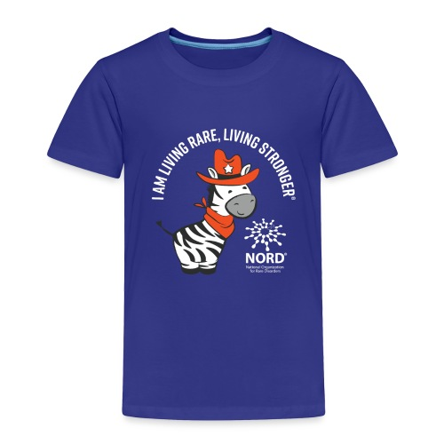 LRLS Tshirt - Toddler Premium T-Shirt