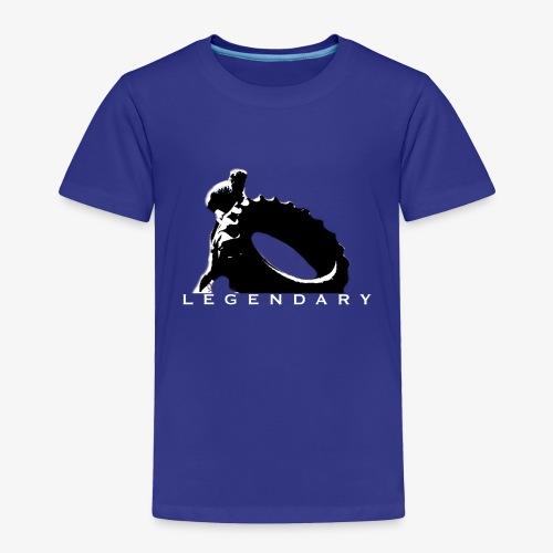 IMG 0481 - Toddler Premium T-Shirt