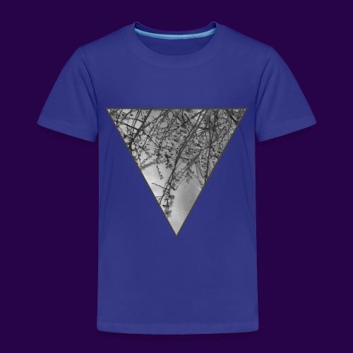 Hana - Toddler Premium T-Shirt
