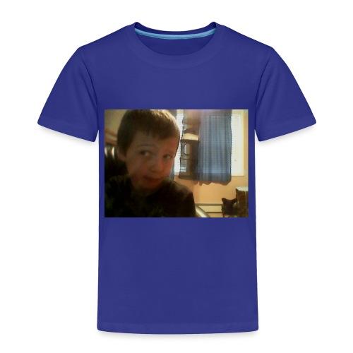 filip - Toddler Premium T-Shirt