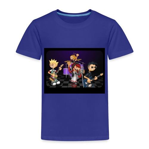 IMG 2487 - Toddler Premium T-Shirt
