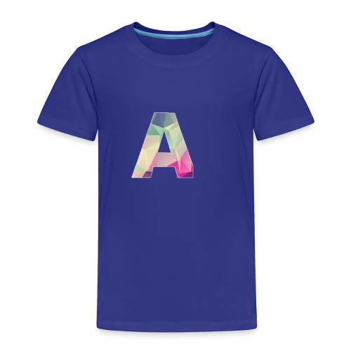 Amethyst Merch - Toddler Premium T-Shirt