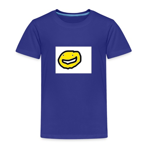 Capturej - Toddler Premium T-Shirt