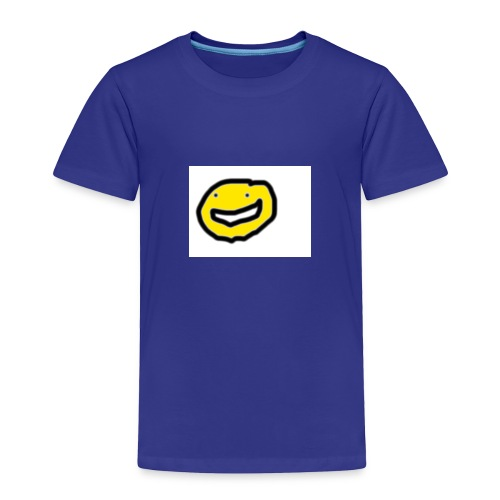 Capturej - Toddler Premium T-Shirt