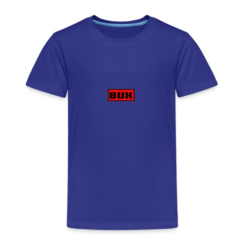 Gamebux - Toddler Premium T-Shirt