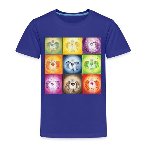 heartangel Mix - Toddler Premium T-Shirt