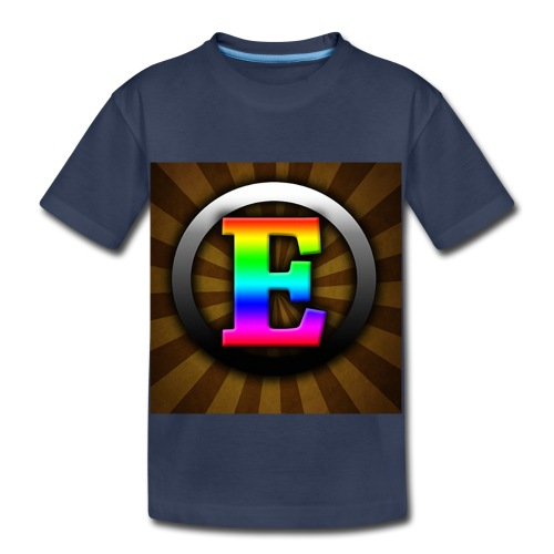 Eriro Pini - Toddler Premium T-Shirt