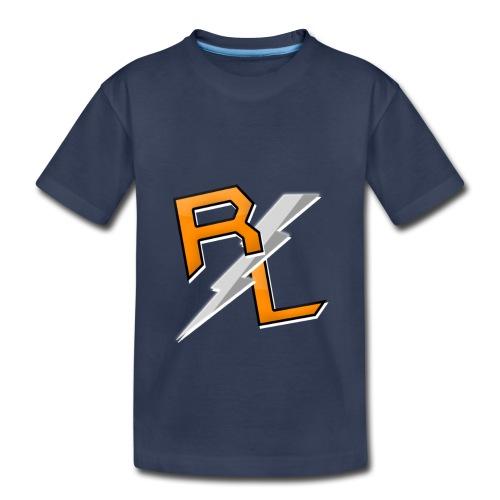 Revived Legacy 2 - Toddler Premium T-Shirt