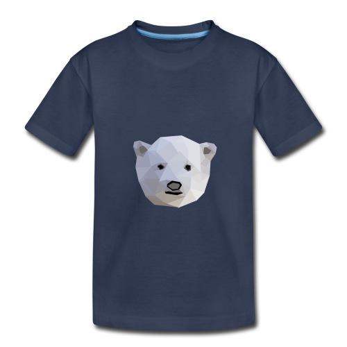 ResQ IceCold - Toddler Premium T-Shirt