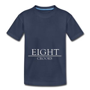 roKajINj - Toddler Premium T-Shirt