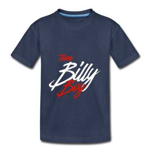 Team - Toddler Premium T-Shirt