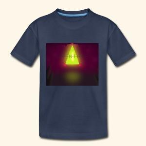 OXENFREE - Toddler Premium T-Shirt