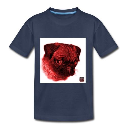 IMG_0027 - Toddler Premium T-Shirt