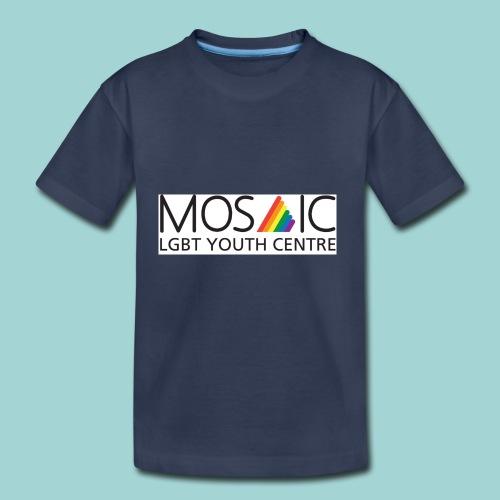 10377376_390286641145558_4022020874393600732_n - Toddler Premium T-Shirt