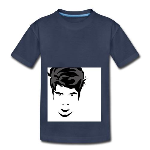 kkkkkkkkk - Toddler Premium T-Shirt