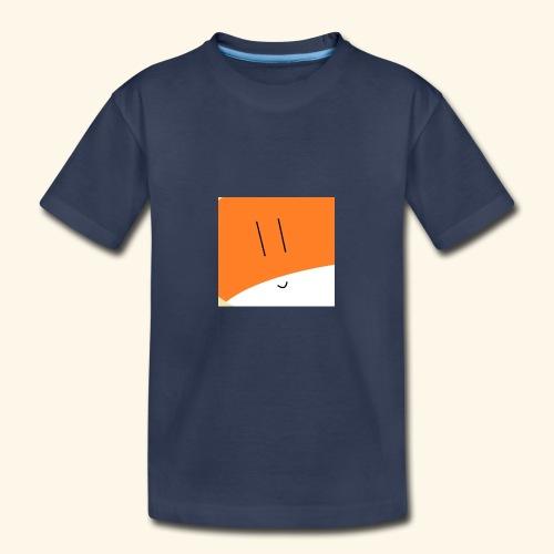 Papery - Toddler Premium T-Shirt