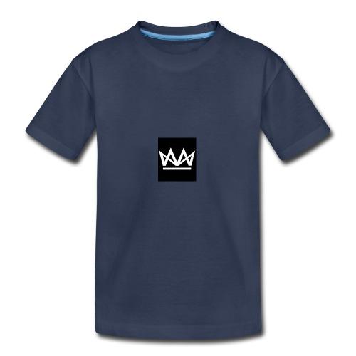 Diamondboygaming - Toddler Premium T-Shirt