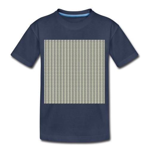 OneMillion - Toddler Premium T-Shirt
