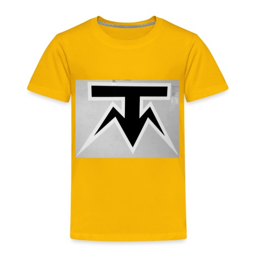 TMoney - Toddler Premium T-Shirt