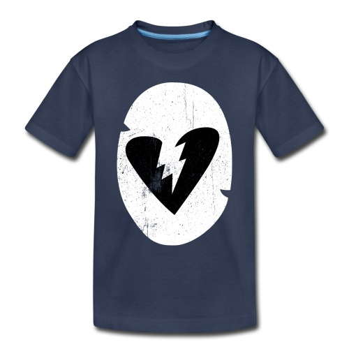 Cuddle Team Leader - Toddler Premium T-Shirt