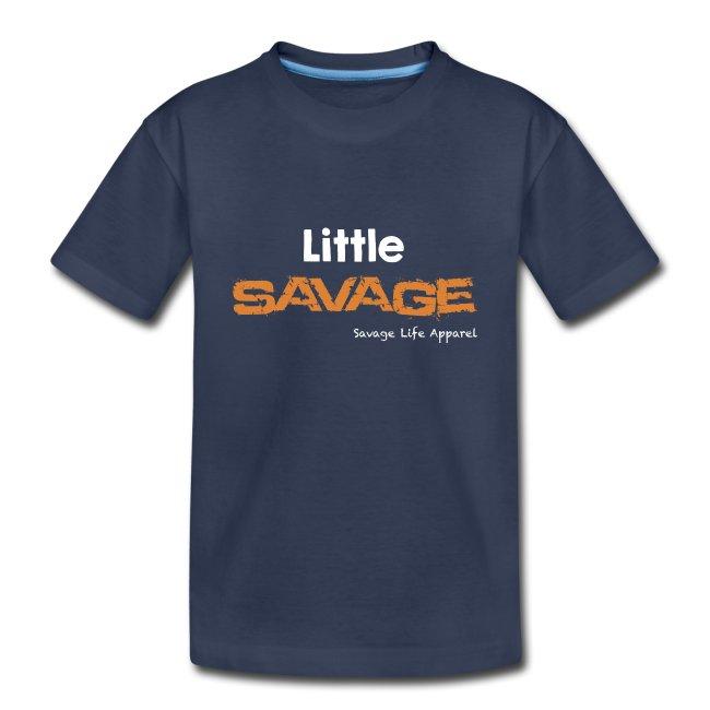 littlesavagew