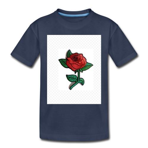 IMG 1324 - Toddler Premium T-Shirt