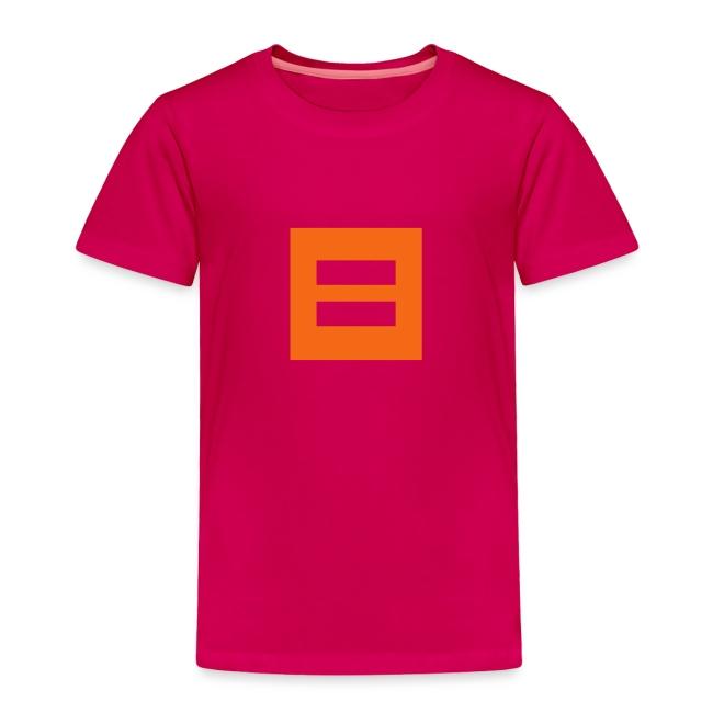 Equality Sign