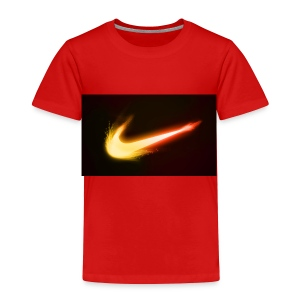 cool shirt - Toddler Premium T-Shirt