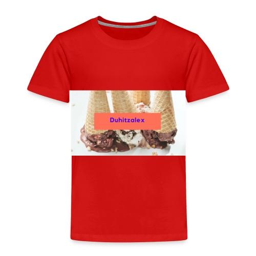 maxresdefault_live - Toddler Premium T-Shirt