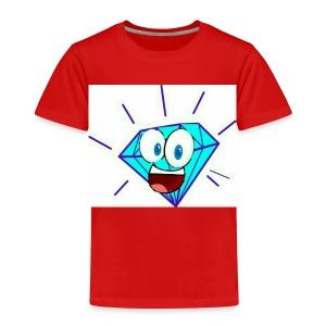 JPEG 20180206 185046 - Toddler Premium T-Shirt